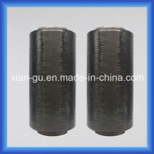 Organic Matrix Polymer Carbon Fiber pictures & photos