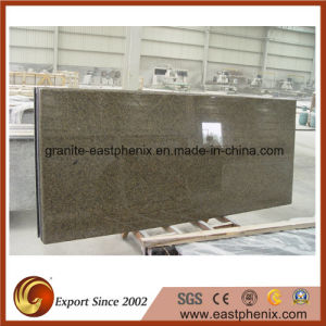 Top Quality Granite Stone Kitchen Countertop pictures & photos