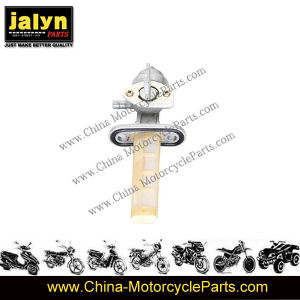 Jalyn Motorcycle Parts Motorcycle Oil Switch Fit for Ax-100 pictures & photos