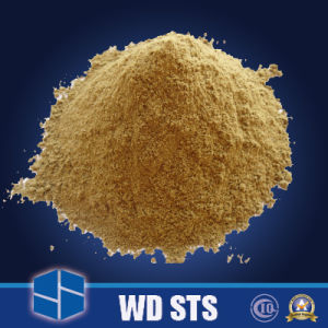 Fish Meal for Animal Feed Prtein 55% 65% 72% pictures & photos