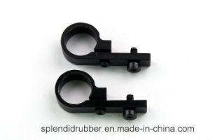 Fastener Rubber Parts Bonded to Screws pictures & photos