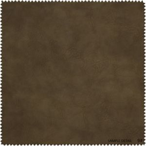 Best Selling Abrasion Resistant Artificial PU Leather (S003) pictures & photos