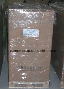 Brake Chamber Yoke for Truck Trailer and Heavy Duty pictures & photos