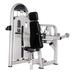 Bk-007 Triceps Curl / Ce/RoHS Approved/Exercise Equipment pictures & photos