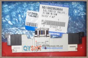 Panasonic Cm402 Solenoid Valve N510029538AA pictures & photos