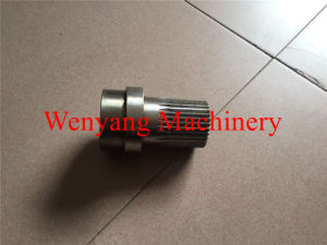 Lonking Wheel Loader Spare Parts Yj31502D. 01 for Sale pictures & photos
