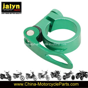 Bicycle Spare Part Bicycle Clamp with Quick Release for Universal pictures & photos
