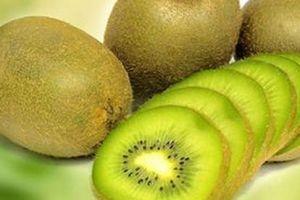 Delicious Taste Fresh Kiwi Fruit pictures & photos