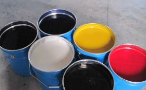 Petn Ink for Engraving Roll Printing