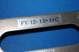 YAMAHA Fv Feeder (FV-84mm) pictures & photos