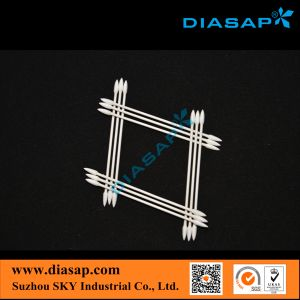 Tipped Clean Room Cotton Swab for Huby 340 Replacement (SF-006) pictures & photos