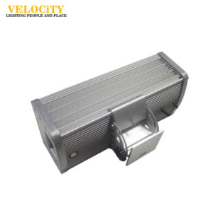 High Power Waterproof LED Floodlight Lamp Outdoor Lighting RGB Flood Light pictures & photos