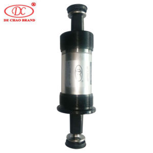 119cm Bicycle Bb Axle for DC Brand Bicycle Parts