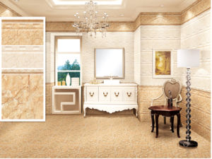 Mode Feel Decorate Bathroom Wall Ceramics Tile pictures & photos