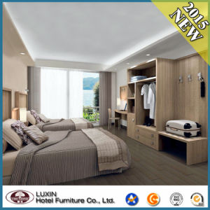 Bedroom Furniture Dubai chinese hotel beds/bedroom furniture dubai - china hotel furniture