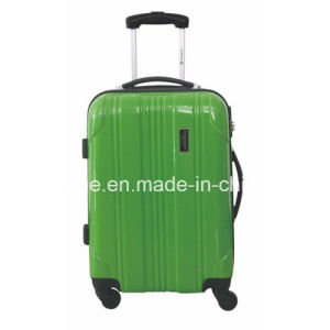 Good Material ABS Trolley Case