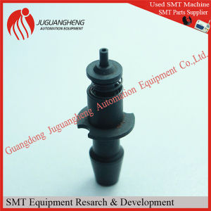 SMT Samsung Nozzle Cp60 Tn070 for Samsung Machine pictures & photos