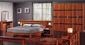 Home Furniture Set F917b