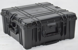 OEM Professional Manufacturer Customized Tool Box Plastic pictures & photos