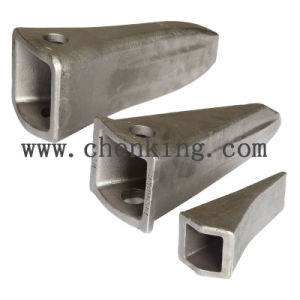 Forging Parts for Excavator pictures & photos