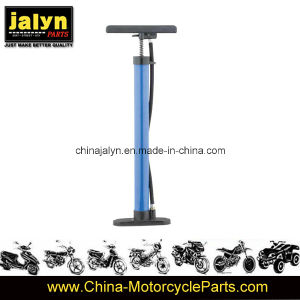 Bicycle Spare Parts Bicycle Pump Fit for Universal pictures & photos