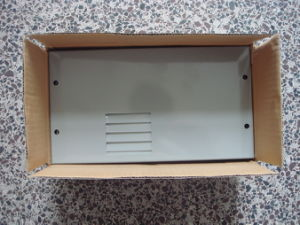 Gtl240s Plug in Panel Box pictures & photos