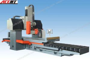 PLC Double Column Surface Grinding Machine (GM-C2010) pictures & photos