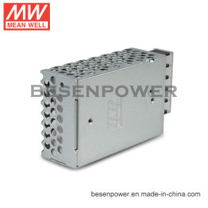 Mean Well Nes-15-5 LED Driver Power Supply Switching Power Supply Driver