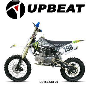 Upbeat Yx 140cc/150cc Pit Bike Oil Cooled Dirt Bike pictures & photos