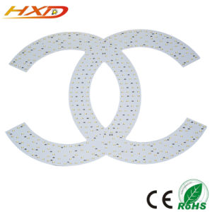 LED Signs/ LED Logo/ ODM LED Brand Name/ LED Words pictures & photos