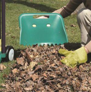 Garbage Cart / Garden Car / Garden Tools pictures & photos