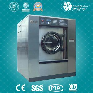 Design Front Load Washing Machine Distributors