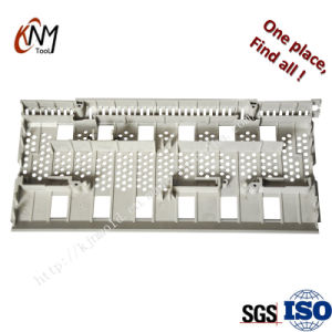 China Manufacturer Hot Plastic Injection Mould for Plastic Shell Printers, Photocopiers Plastic Shell pictures & photos