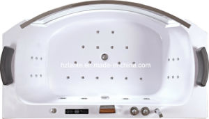 Whirlpool Jacuzzi SPA with TUV Approved (TLP-664) pictures & photos