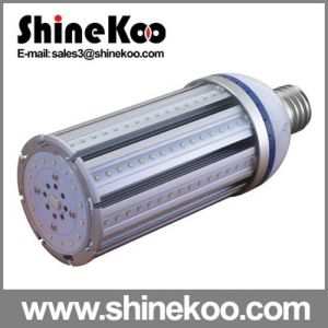 Aluminium E39 E40 54W SMD LED Corn Light (SUNE-PLS-163SMD) pictures & photos