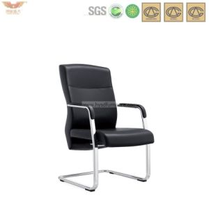 Office Furniture Leather Conference Room Chair pictures & photos