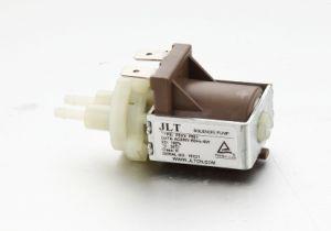 P501 Solenoid Pump