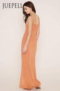 Contemporary Cami Maxi Dress pictures & photos