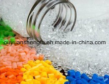 2015 Plastic Raw Material Suppy High Quality! Virgin PP /HDPE / LDPE / LLDPE Granules pictures & photos
