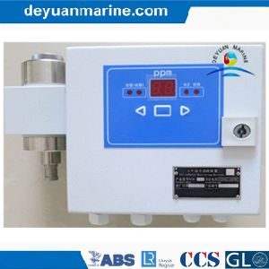 15ppm Bilge Water Alarm for Sale pictures & photos