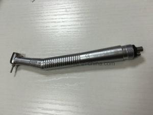 Pana Air Similar Type Screw High Speed Dental Handpiece (PA) pictures & photos