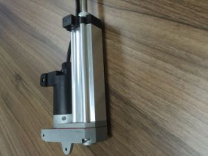Low Noise Linear Actuator pictures & photos