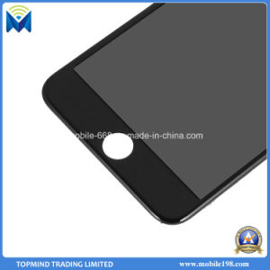 100% QC Passed for iPhone 6s Plus LCD with Digitizer Touch with Frame pictures & photos