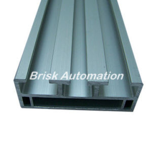 High Quality & Competitive Price Aluminium Rail for Transfer Tooling pictures & photos
