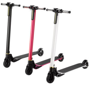 5 Inch Smart Balancing Scooter 2 Wheel Mini Scooter