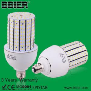 360degree E27 20W 2400lumen LED Corn Light Warm White pictures & photos