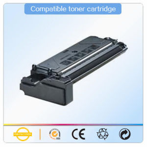 Compatible Toner Cartridge for Xerox Workcentre M15/M15I/Workcentre PRO 412 pictures & photos