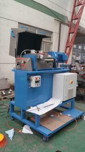 PP PE Recycle Plastic Granules Making Machine Price/ Plastic Pelletizer