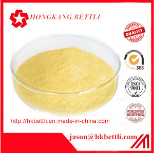Raw Steroids Powder Trenbolone Hexahydrobenzyl Carbonate for Bulking pictures & photos