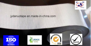 Fiberglass Reinforced Aluminum Foil Tape pictures & photos